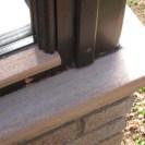 window repair3