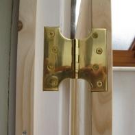 wooden_door_southampton