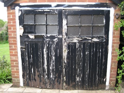 old_garage_doors_southampton