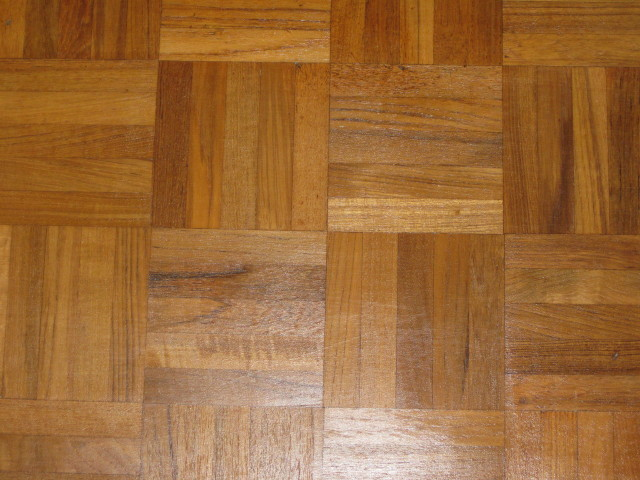 Parquet Flooring Carpentry Services Southampton