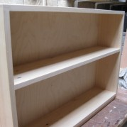 Bookcase final