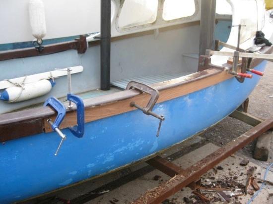boat repairs3