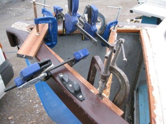 boat repairs2