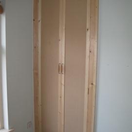 doors012