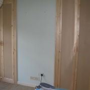 doors015