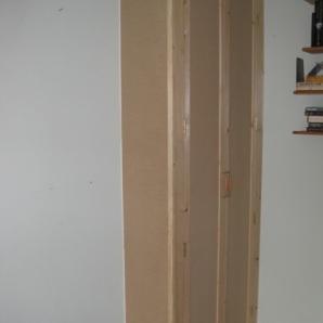doors016