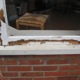 window_repair01