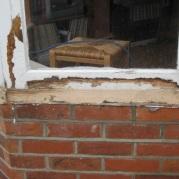 window_repair02