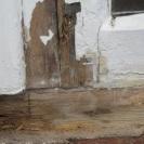 window_repair03