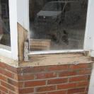 window_repair04