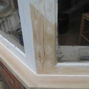 window_repair05