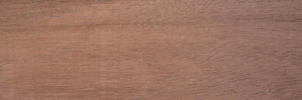 Meranti Wood
