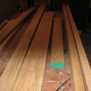 oak door 01
