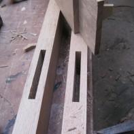 oak door 03