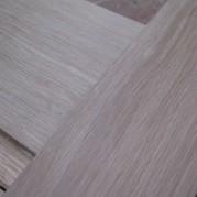 oak door 04