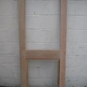 oak door 05