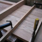 oak door 06