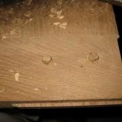oak door 08