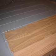 oak door 10