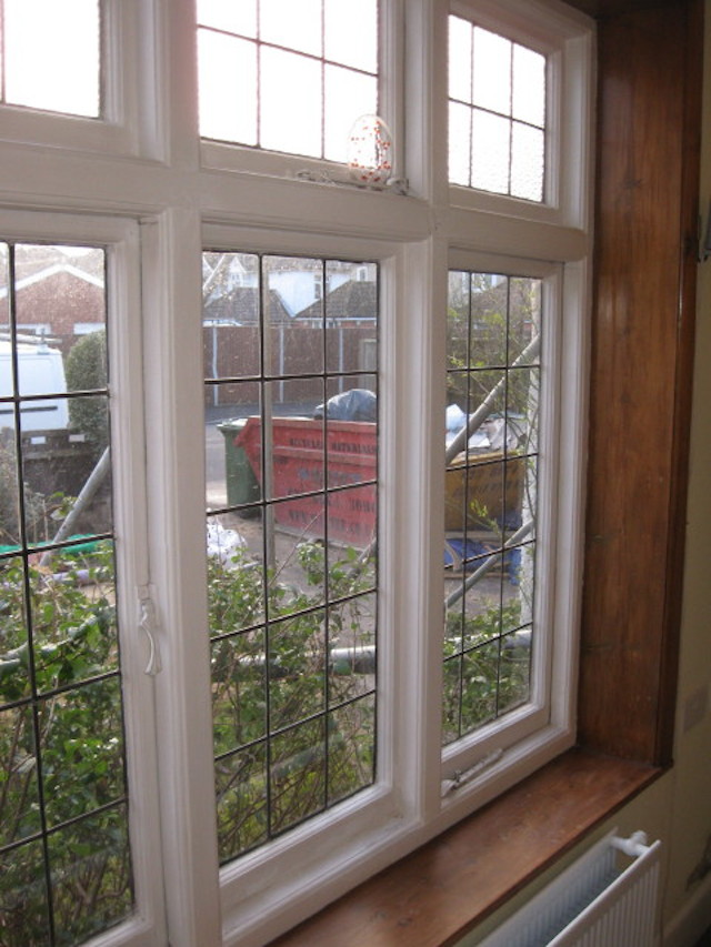 secondary window repairs Southampton2