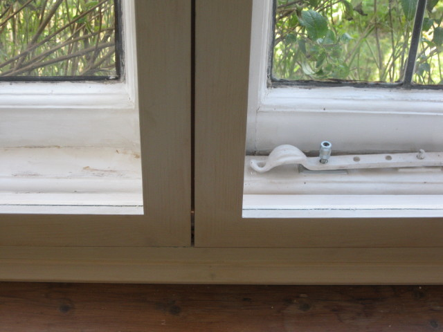 secondary window repairs Southampton4