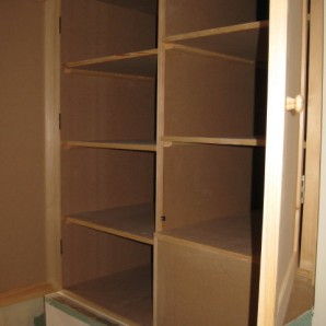 shelves in southampton3