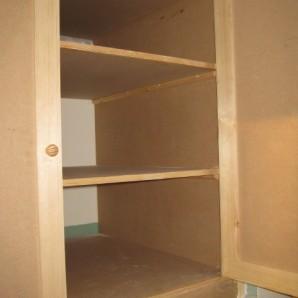 shelves in southampton4