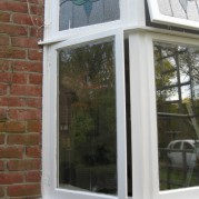 window 06
