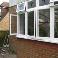 window 07