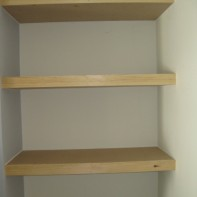 Floating shelves3
