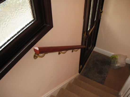 handrail59