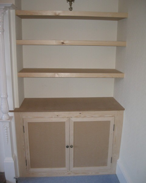 cupboard-and-shelves