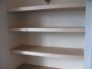 cupboard-and-shelves2