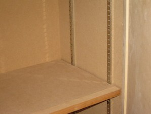 cupboard-and-shelves4