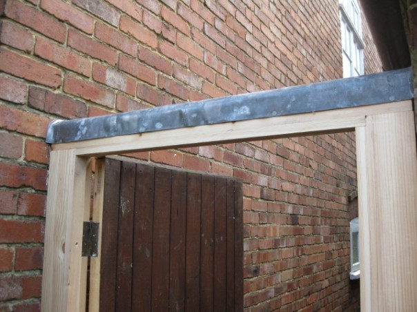 southampton_door