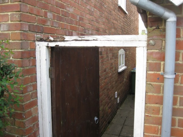 southampton_door2