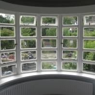 window in southampton