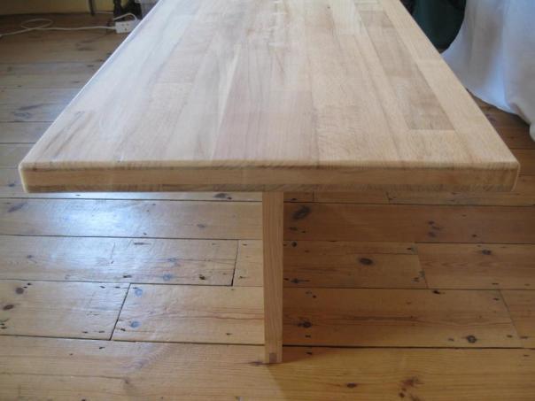 bench design2