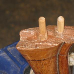 furniture repair 3