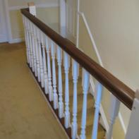staircase after 2