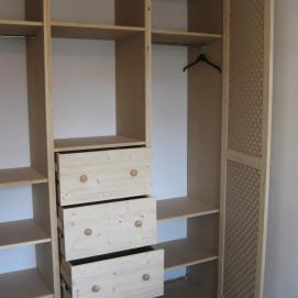 wardrobe 3