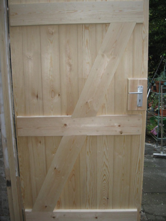 replaced-wooden-door-in-southampton-