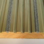 deck_wood