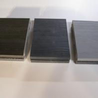 decking-wood