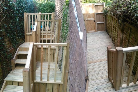 decking_in_southampton