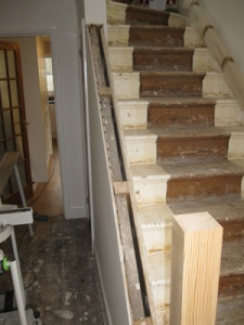 handrail_spindles_southampton
