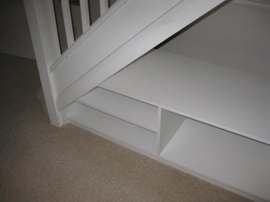 stairs-southampton