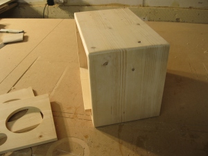 hand-made-wood-speakers