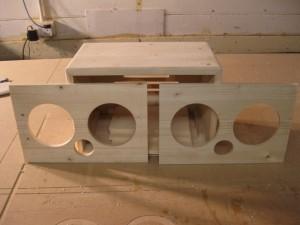 speakers-southampton