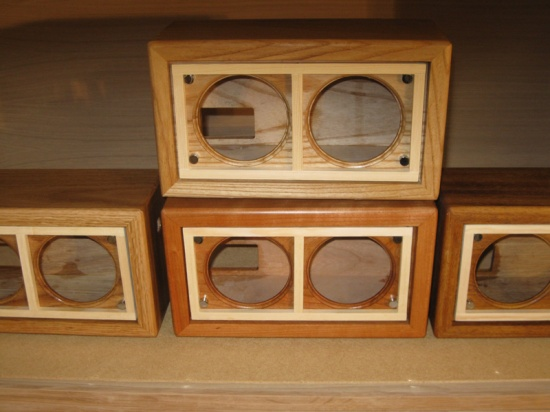 studio-speakers-southampton